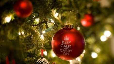 holiday-keep-calm