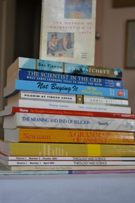 BookSwap 11